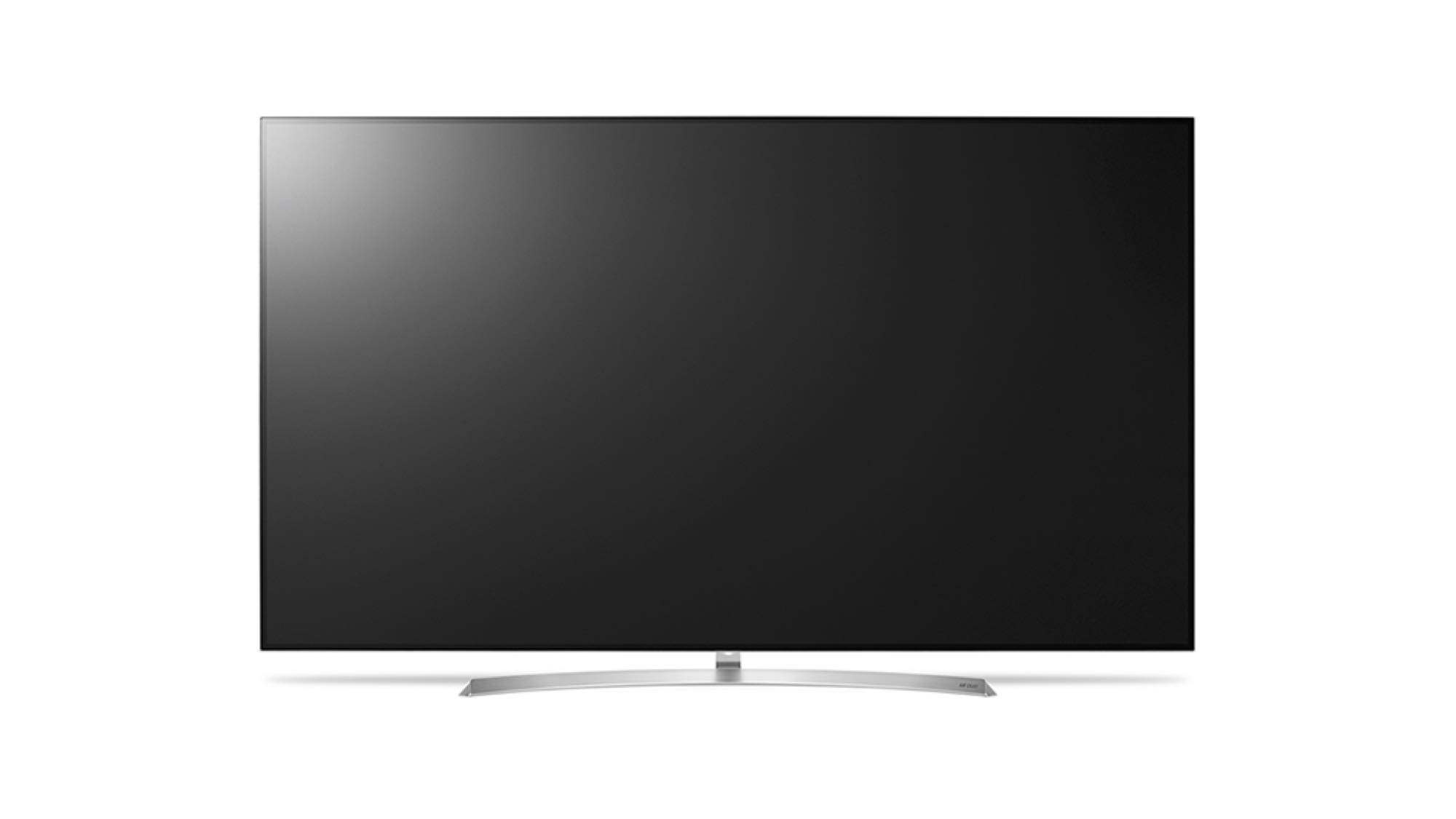 Tv Settings Lg B7 Oled